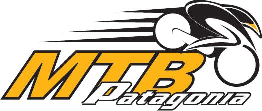 MTB PATAGONIA . Eventos de Mountainbike en la Patagonia - Desafío Última Esperanza - Terra Australis Mtb Race